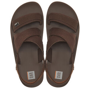 CHINELO KASUAL CONQUEST PATH KENNER