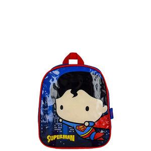 MOCHILA INF SUPERMAN
