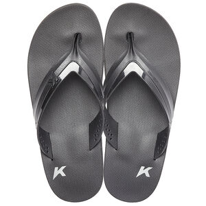 CHINELO BREATH KENNER