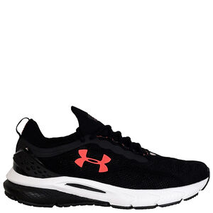 TENIS UNDER ARMOUR CHARGED BRIGHT