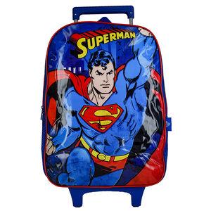 MOCHILETE INF SUPERMAN