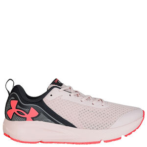 TENIS UNDER ARMOUR CHARGED QUEST