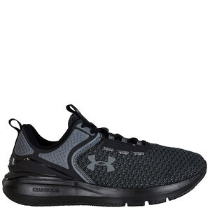 TENIS UNDER ARMOUR CHARGED RAZE SE